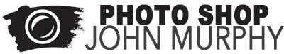 Photo Shop John Murphy